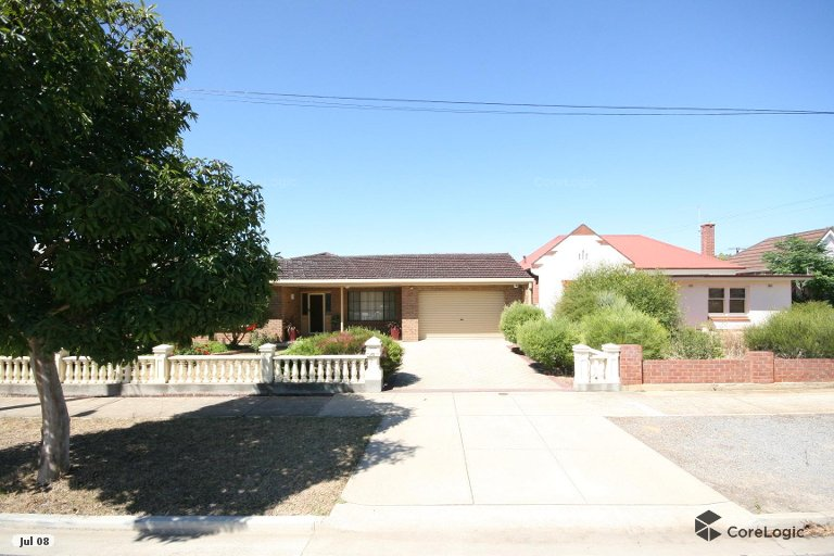 OpenAgent - 11 Bransby Avenue, North Plympton SA 5037