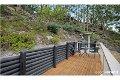 Property photo of 21 Woorara Parade Green Point NSW 2251