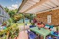Property photo of 65 Akala Street Camp Hill QLD 4152