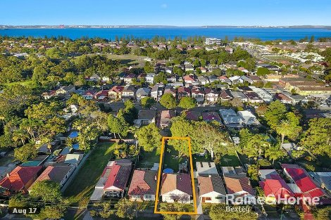 23 stone street earlwood nsw 2206 sold prices and statistics for 15 st judes terrace dural