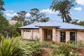 Property photo of 237 Govetts Leap Road Blackheath NSW 2785