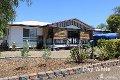 Property photo of 7 Leichhardt Avenue Dalby QLD 4405