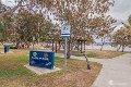 Property photo of 1/34 Oomoo Street Buddina QLD 4575