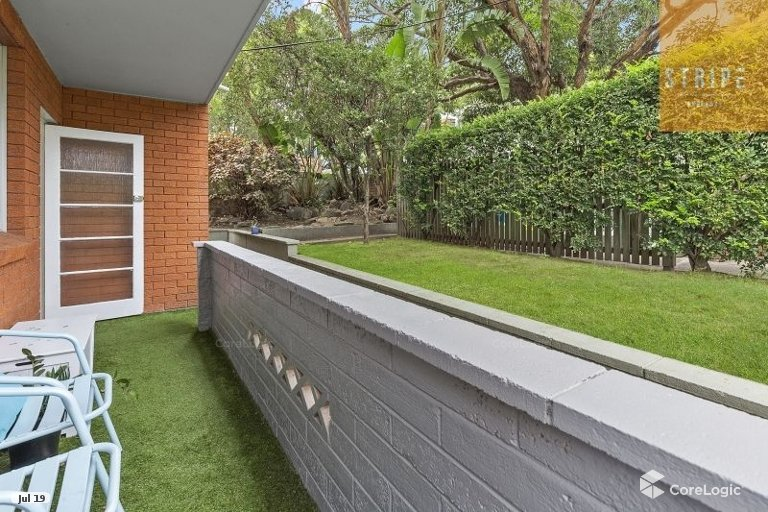 OpenAgent - 1/56 Pacific Parade, Dee Why NSW 2099
