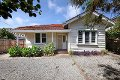 Property photo of 174 Patterson Road Bentleigh VIC 3204