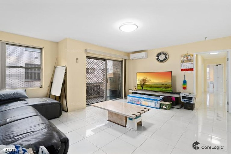 OpenAgent - 5/20 McBurney Road, Cabramatta NSW 2166