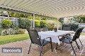 Property photo of 15 Charolais Crescent Upper Kedron QLD 4055