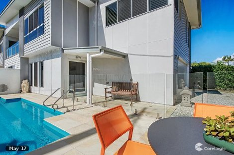 Houses For Sale Centenary Heights Road Coolum Beach