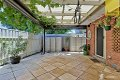 Property photo of 32 Mawson Crescent Lockleys SA 5032