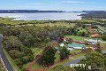Property photo of 9 Swan Drive Swan Bay TAS 7252