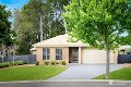 Property photo of 3 Daylesford Drive Moss Vale NSW 2577