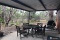 Property photo of 276 Dalcouth Road Dalcouth QLD 4380