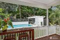 Property photo of 19 Camden Street Albion QLD 4010