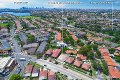 Property photo of 42 Great North Road Five Dock NSW 2046