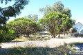 Property photo of 29 Tobruk Avenue Robe SA 5276