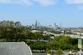 Property photo of 4613/35 Burdett Street Albion QLD 4010