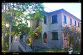 Property photo of 37 Campbell Street Cullinane QLD 4860