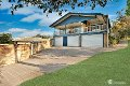 Property photo of 14 Staaten Street Chapel Hill QLD 4069