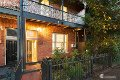 Property photo of 68 Hotham Street Preston VIC 3072