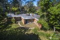Property photo of 27 Finlay Road Warrawee NSW 2074