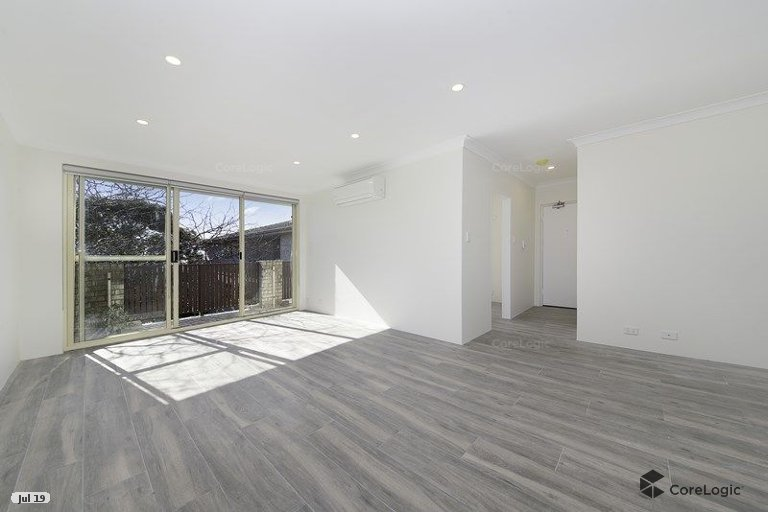 OpenAgent - 15/285-295 Bondi Road, Bondi NSW 2026