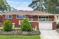 Property photo of 15 Calla Grove Pendle Hill NSW 2145