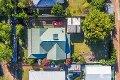 Property photo of 10 Duffield Street Manjimup WA 6258