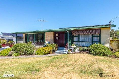 44 Quarry Road Mornington Tas 7018 Sold Prices And Statistics