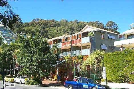 34 waratah avenue dalkeith wa 6009 sold prices and statistics for 136 the terrace wellington