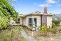 Property photo of 65 Southview Crescent New Norfolk TAS 7140