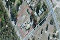Property photo of 10 Trevethan Lane Amiens QLD 4380