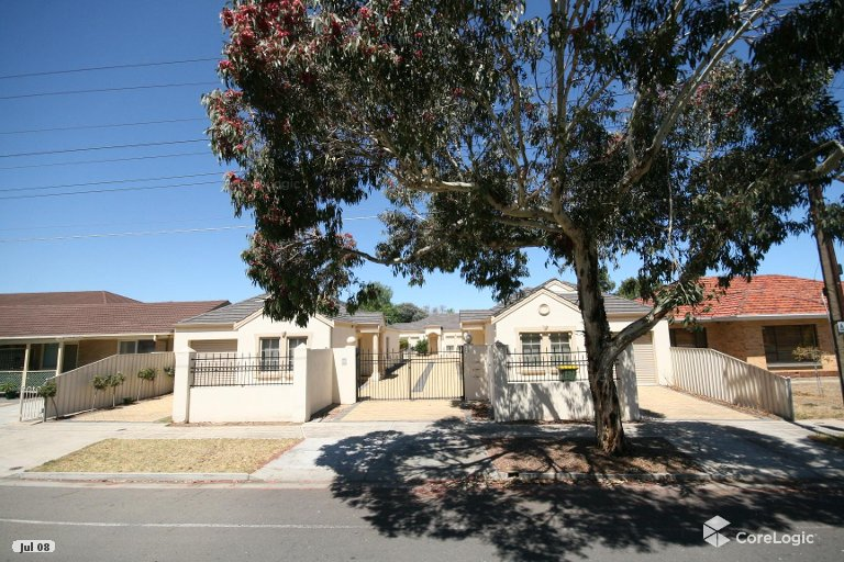 OpenAgent - 3/20 Galway Avenue, North Plympton SA 5037