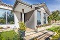 Property photo of 47 Bellazario Promenade Aveley WA 6069