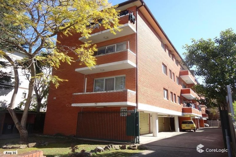 OpenAgent - 4/11 Acacia Street, Cabramatta NSW 2166