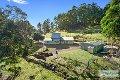 Property photo of 36 Atkins Drive Acacia Hills TAS 7306