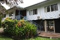Property photo of 31 Parer Drive Moil NT 0810