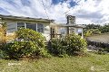 Property photo of 2712 Huon Highway Huonville TAS 7109
