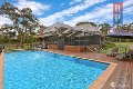 Property photo of 98 Pitt Town Road Kenthurst NSW 2156