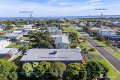 Property photo of 33 Bantering Bay Road Coronet Bay VIC 3984
