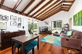 Property photo of 52 Telfer Road Castle Hill NSW 2154