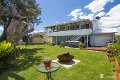 Property photo of 38 Parson Street Ulladulla NSW 2539
