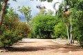 Property photo of 340 Darwin River Road Darwin River NT 0841