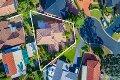 Property photo of 3 Heatley Close Abbotsbury NSW 2176