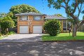 Property photo of 15 Raelyn Street Centenary Heights QLD 4350