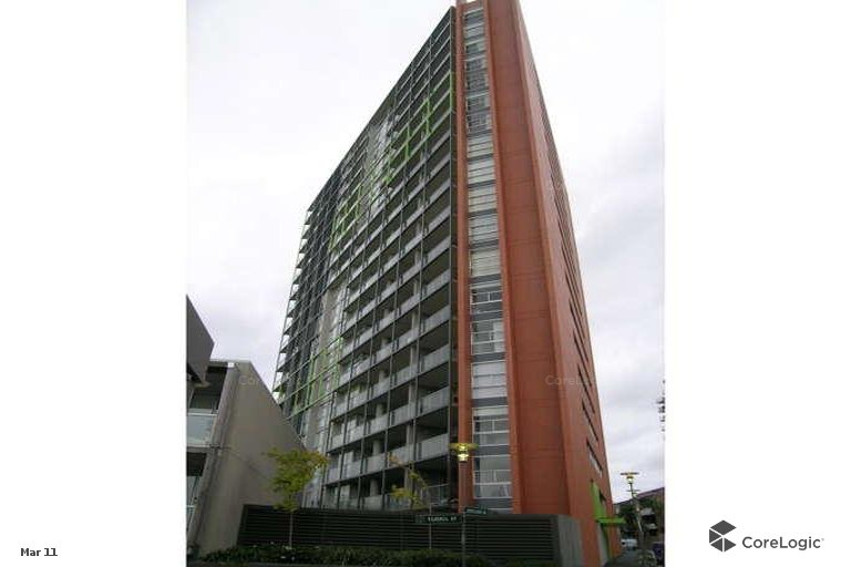 OpenAgent - 1502/8 Distillery Drive, Pyrmont NSW 2009