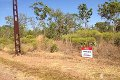 Property photo of 690 Reedbeds Road Darwin River NT 0841