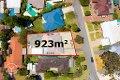 Property photo of 7 Calpin Crescent Attadale WA 6156