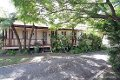 Property photo of 4 Azalea Avenue Coffs Harbour NSW 2450