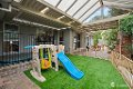 Property photo of 94 Norma Crescent Knoxfield VIC 3180