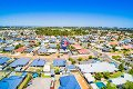 Property photo of 86 Macquarie Drive Australind WA 6233